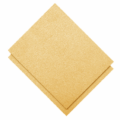 Hook And Loop Sandpaper >> Sand paper / Glass paper / Abtec4Abrasives