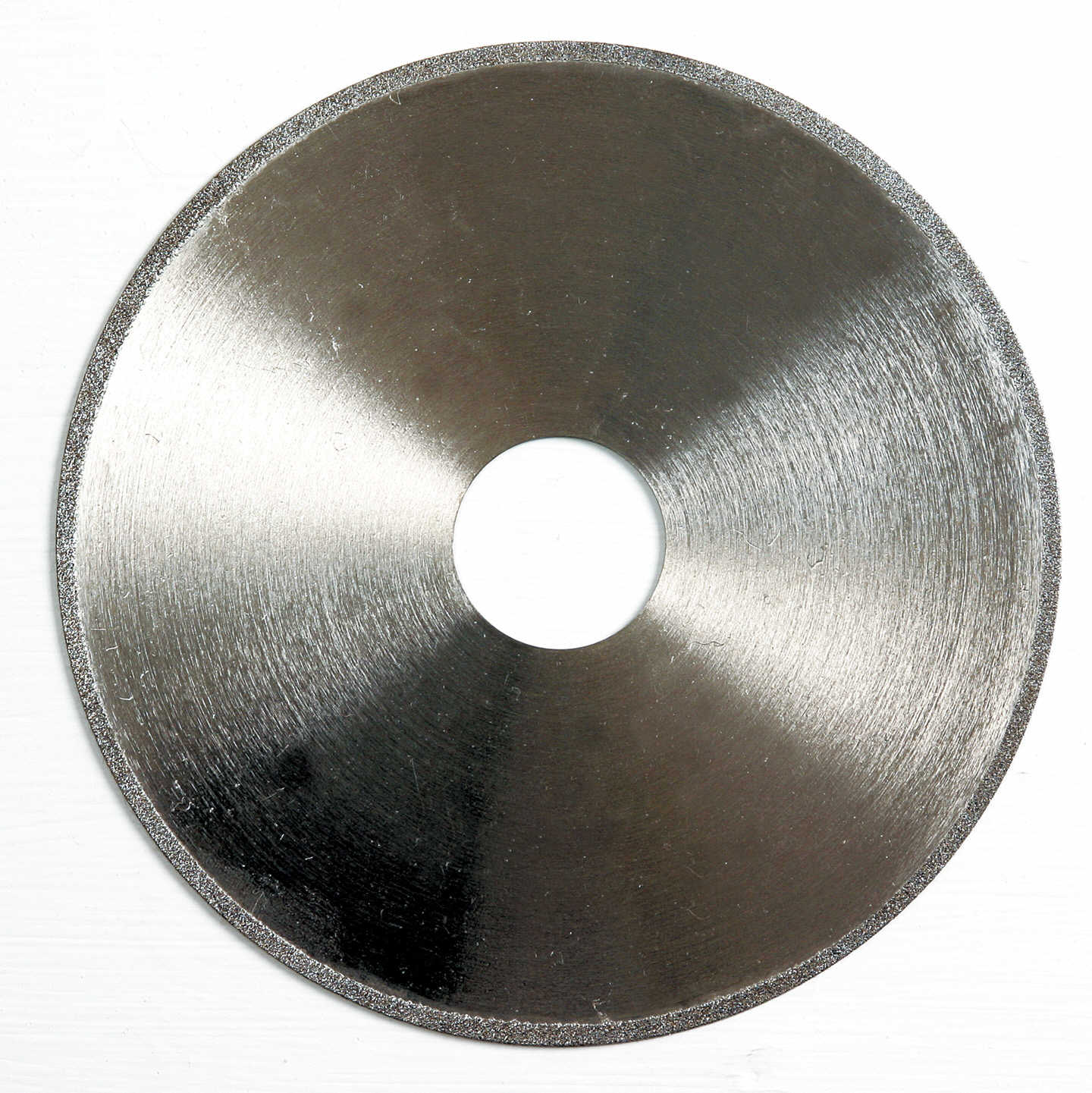 30mm Diameter Diamond Cutting Discs Abtec4abrasives