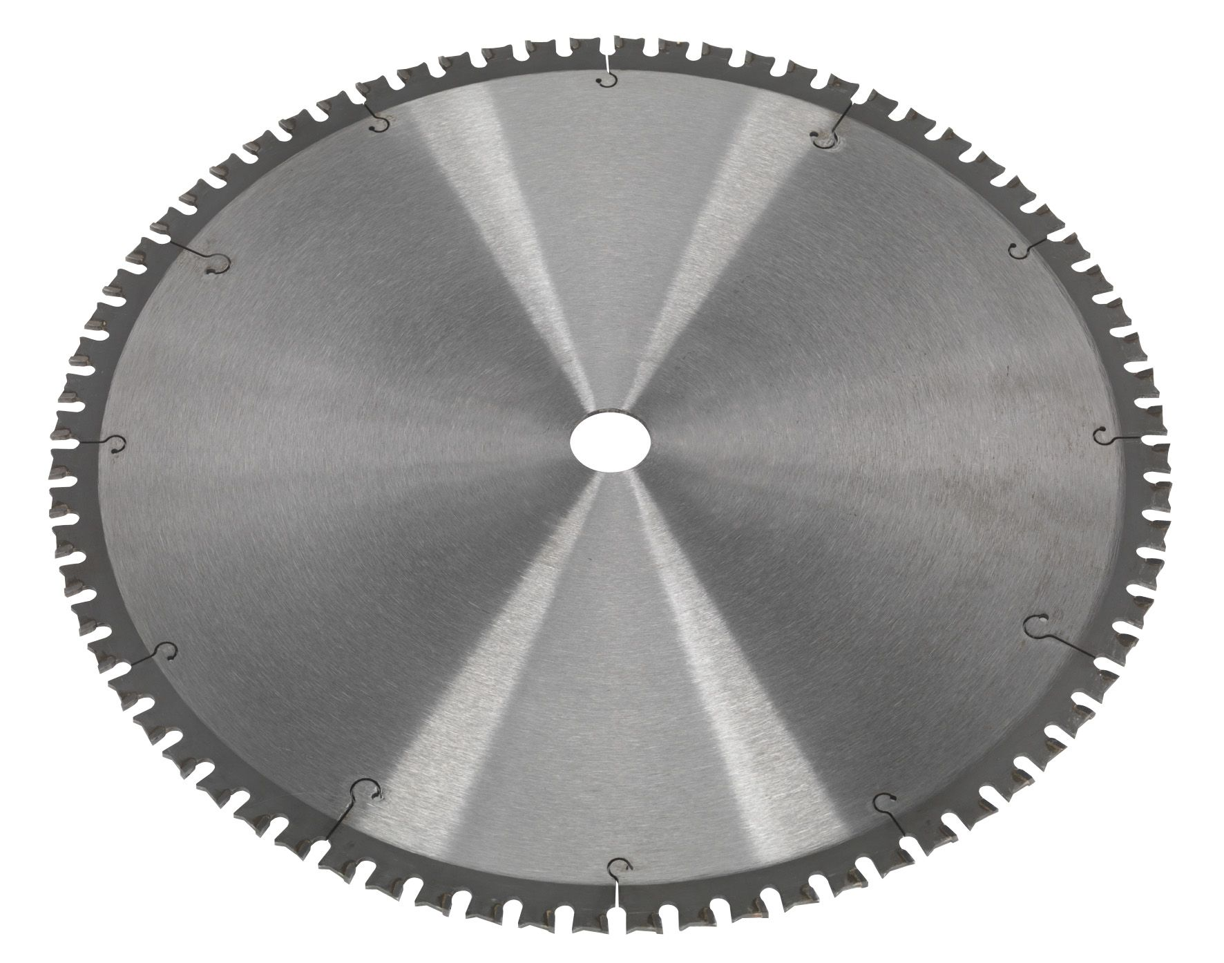 355mm 14 Inch Cutting Saw Blade Abtec4abrasives