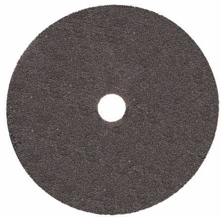 Abtec4abrasives Double Sided Sanding Disc 430mm