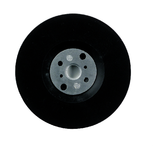 Angle Grinder Rubber Backing Pads Abtec4abrasives