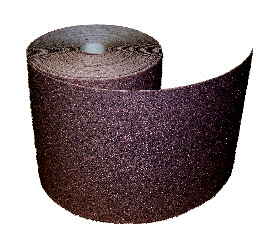 Graphite Roll Gl580 Anti Friction Various Widths