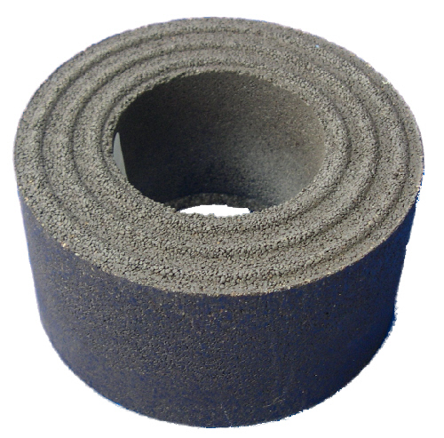 Mp12 Rail Grinding Cup Stones Abtec4abrasives