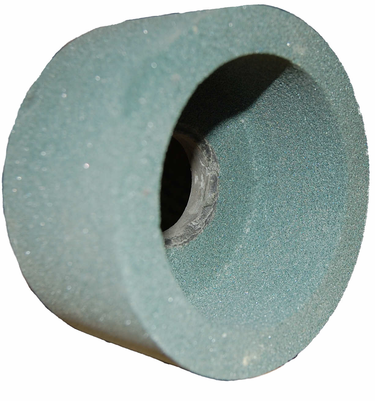 100 Straight Cup Grinding Wheels Abtec4abrasives
