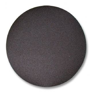 Diameter Silicon Carbide P36 Hook and Loop Sanding Discs 7 Per 25 Discs. 180mm