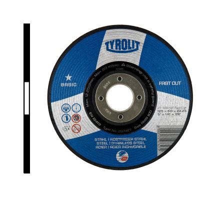 Cutting Discs 1mm 1 6mm 2mm Abtec4abrasives